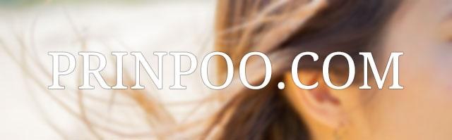 PRINPOO.COM-logo