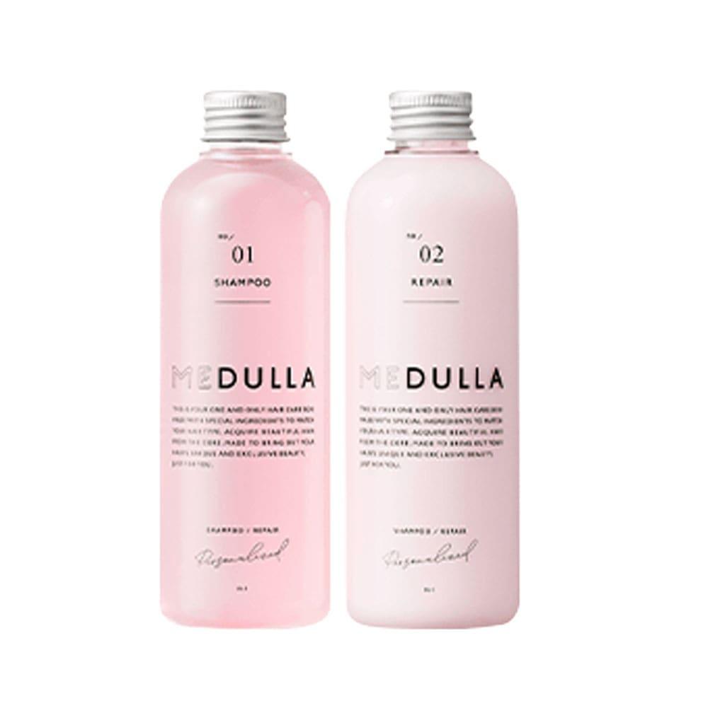 MEDULLA-shampoo